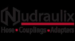 Nudraulix Hydraulics
