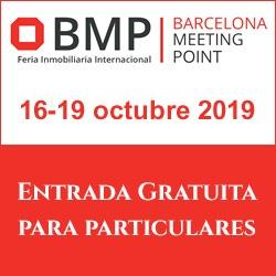 entrada gratis barcelona meeting point
