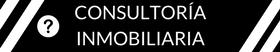 Consultoría inmobiliaria
