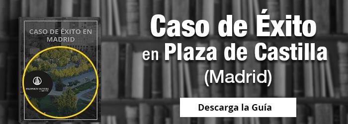 caso de éxito plaza castilla compra piso