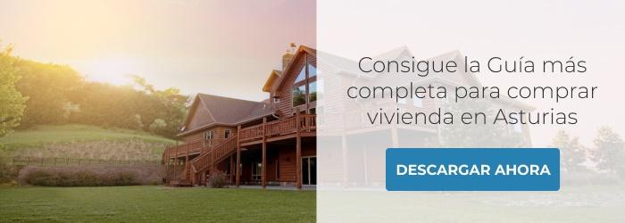 guia_asturias