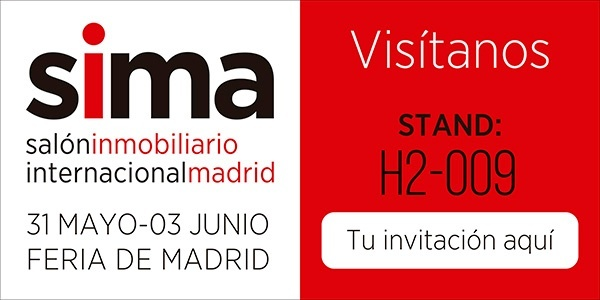 entradas gratis sima property buyers