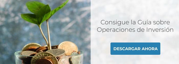 operaciones-inversion