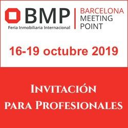 entrada gratis barcelona meeting point Profesionales