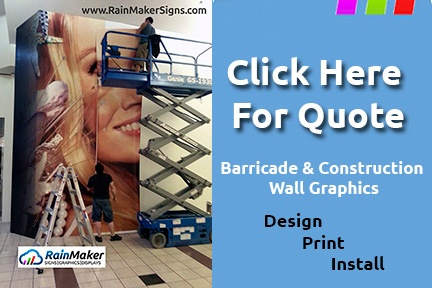 request-quote-barricade-construction-wall-graphics