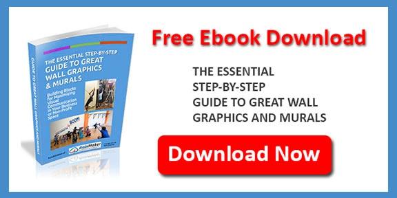 CTA-Wall-Graphics-Murals-Guide