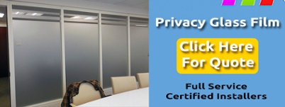 Privacy-window-Film-RainMaker-Signs