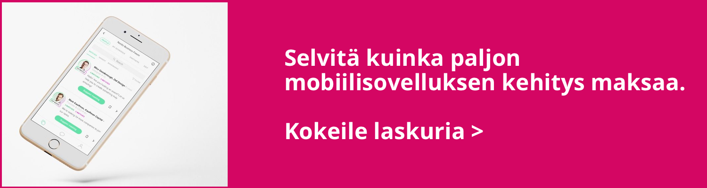 Mobiililaskuri