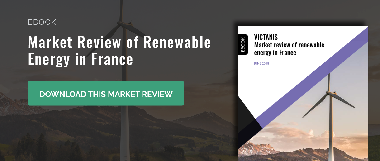 market-review-renewable-energy-in-france