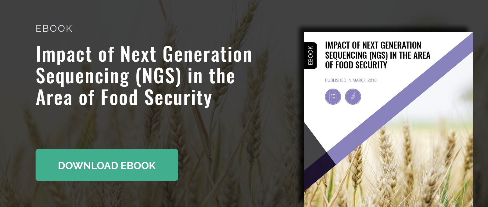 next-generation-sequencing-ngs-food-security