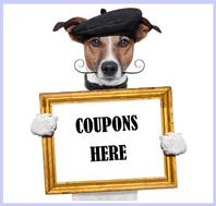 current_coupons