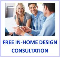 free-in-home-design-consultation