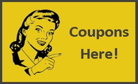 Current Coupons Here