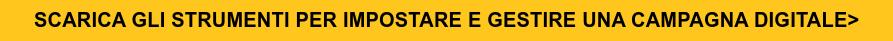 I 3 strumenti per aumentare il traffico al tuo sito >