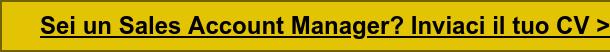 Sei un Sales Account Manager? Inviaci il tuo CV >