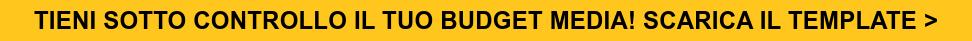 Scarica il toolkit per gestire il tuo budget media >
