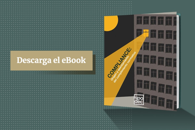 boton descarga ebook compliance