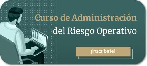 banner inscripción riesgo operativo