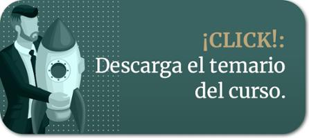 Banner para descargar temarios de cursos HIPODEC