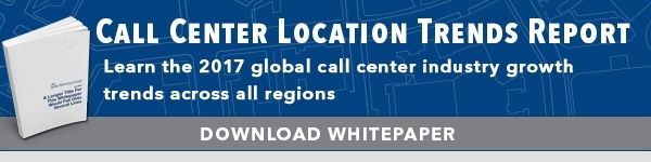Download the Call Center Location Trends Report