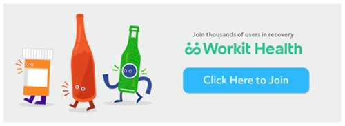 join workit health quit addiction