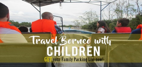 Borneo-travel-with-family