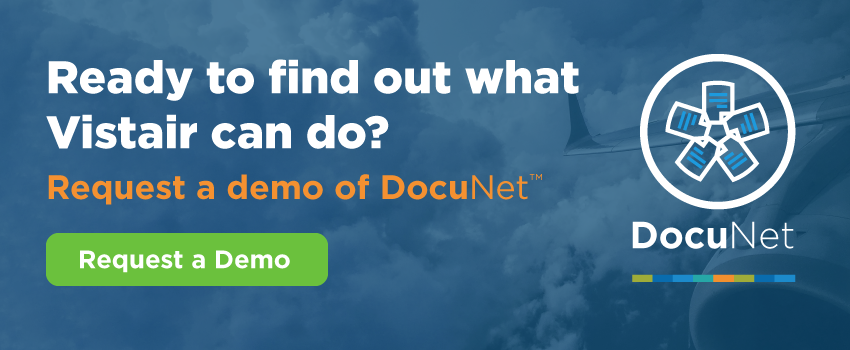 Request a demo of DocuNet