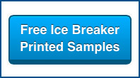 Get Free Icebreaker Samples Now!