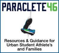 Paraclete46.org