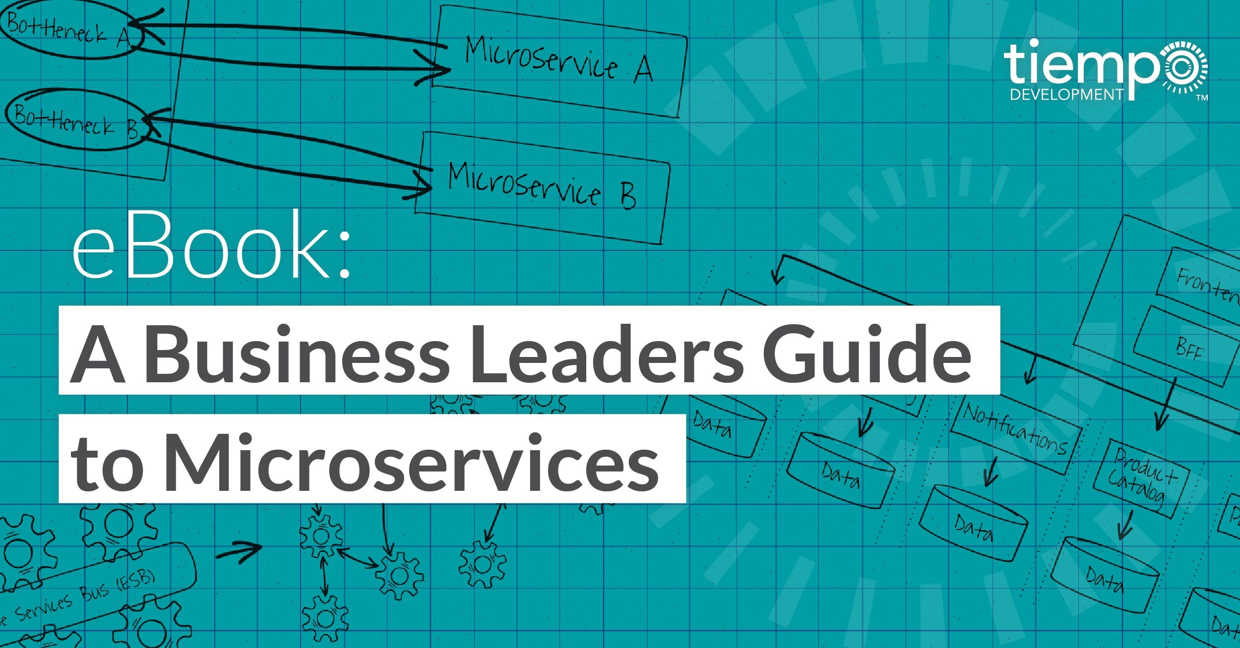 download-microservices-ebook