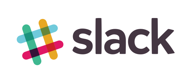 Join us on Slack