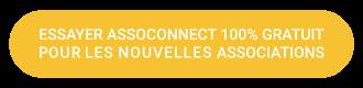 Essayer AssoConnect 100% gratuit pour les nouvelles associations