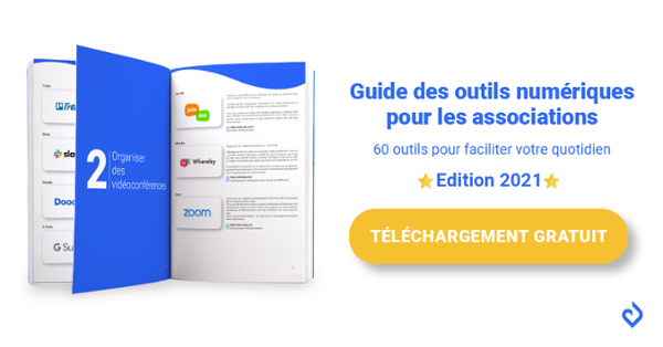 guide outils