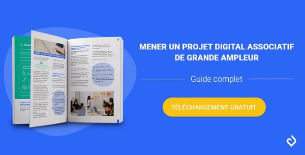 guide-projet-digital-association