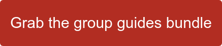 Grab the group guides bundle