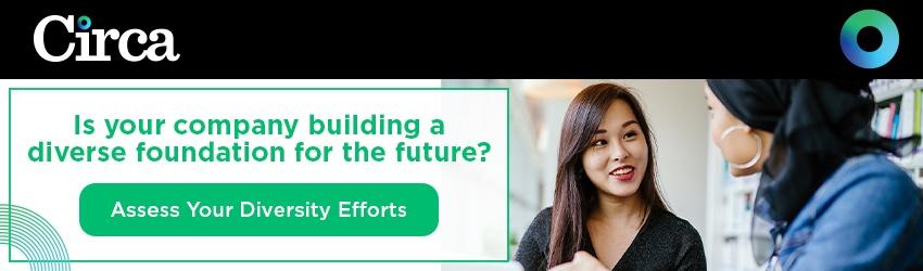 blog ad diversity calculator