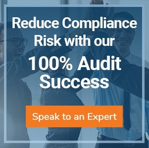 Audit Success - OFCCP Compliance