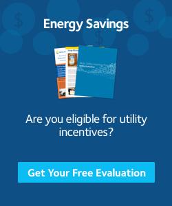 energy-savings-CTA