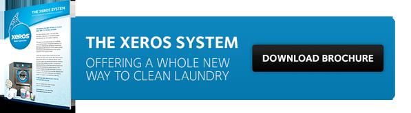 Xeros 2014 Product Brochure