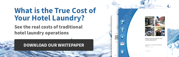 Laundry-Operations-Whitepaper