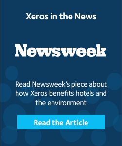 Xeros-in-the-News