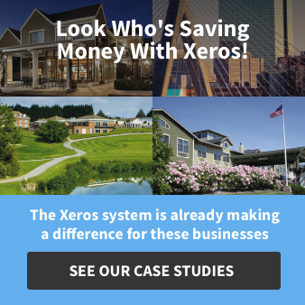 Case-Studies-Xeros