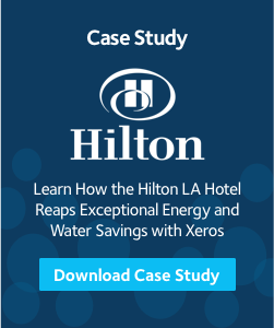 Hotel-Water-Savings-Case-Study