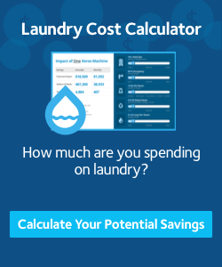 Laundry-Cost-Calculator