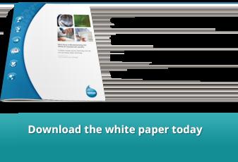 Hospitality Industry Whitepaper