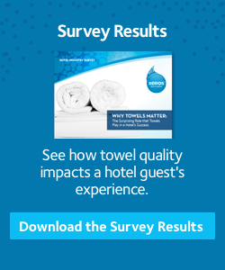 How-do-towels-impact-hotel-loyalty