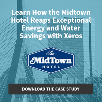 Download MidTown Hotel Case Study