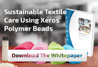 Xeros Sustainability Whitepaper
