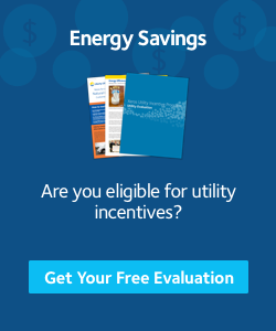 energy-savings-CTA