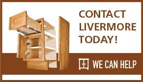 Contact Livermore Today!